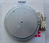 Конфорка для стеклокерамической поверхности Indesit  C00139035