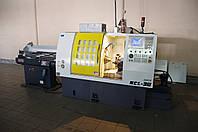 Токарная обработка металла на станках с ЧПУ, фото 1