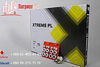 Радиатор биметаллический EXTRIME (500*800)