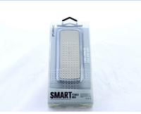 Портативное зарядное устройство POWER BANK MJ-05 25000ma