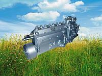 Топливный насос высокого давления ТНВД 60.1111005-30, ЯМЗ-236