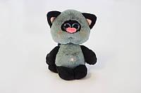 Котик Смоли(К433Е)