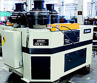 HPK 150-180-200
