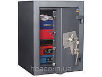 Взломостойкий сейфы V класса VALBERG АЛМАЗ 67 KL (Промет, Россия)