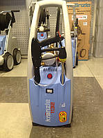 Аппарат высокого давления Kranzle 1132