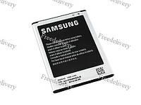 Батарея Samsung B500AE Galaxy S4 mini GT-I9190 I9190 I9192 I9195 I9198