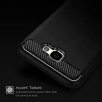 Чехол для Samsung Galaxy A7 A720 2017 Slim Shell