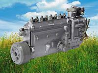 Топливный насос высокого давления ТНВД 80.1111005-30, ЯМЗ-238