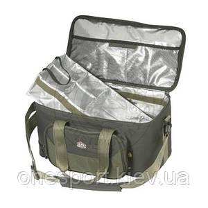 Сумка JRC large cool bag (код 163-8334)