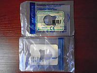 """Мочеприёмник """"ALEXPHARM"""", 100 мл. педиатрический для девочек, стерильный"""