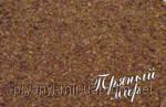 Гвоздика молотая для маринадов в/с