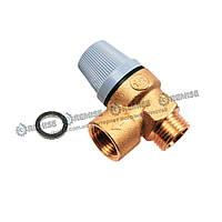 Предохранительный клапан Ferroli - 39809000