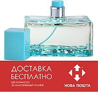 Antonio Banderas Splash Blue for Women 100 ml