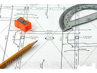 Изготовление нестандартного оборудования по чертежам заказчика