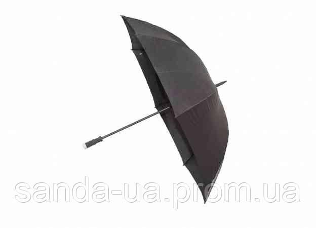 Зонт Birdiepal Lightflex EUROSchirm W2L4-9120/SU13516, фото 1