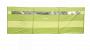 Ветрозащита KingCamp Windscreen(KT3066) Green