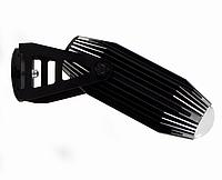 SHAFT 25W 2500Lm светодиодный прожектор для наружного свещения архитектурная подсветка