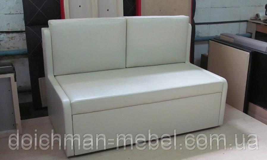 Кресло-кровать на две раскладки