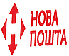 Кровать  «Николь» Metal Design 140х190. Доставка по Украине - БЕСПЛАТНО., фото 8