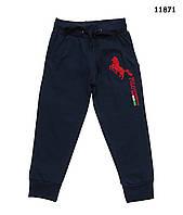 Спортивные штаны Polo для мальчика. , фото 1