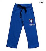 Спортивные штаны Ferrari для мальчика. 92, 110 см