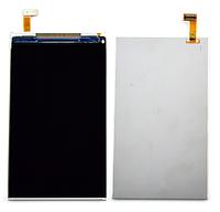 Оригинальный LCD дисплей для Huawei U8833 Ascend Y300 | Ascend Y300D