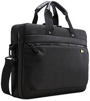 Сумка Case Logic Bryker 15.6 Deluxe Bag Black (BRYB115K)
