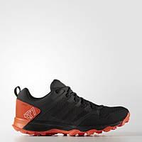 Обувь для активного отдыха адидас Kanadia 7 Trail GTX BB5428 - 2017