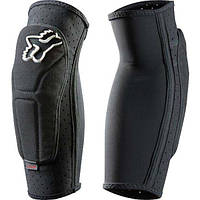 Вело налокотники FOX LAUNCH ENDURO ELBOW PAD [GRY], L