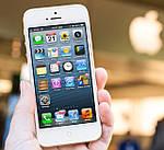 Купить дешевый телефон