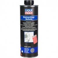 Liqui Moly Steinschlag-Schutz - антигравий серый 1л. (6106)