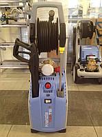 Аппарат высокого давления Kranzle 1152 TS T