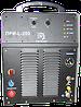 ПАТОН ПРИ-L-200 DC (Плазма), фото 2