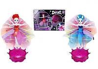 Летающая кукла Monster High 66-R03D