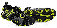 Детская обувь Joma.STONE J.STONES-211