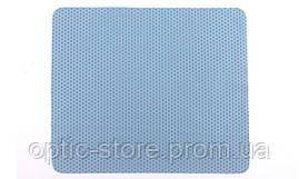 Салфетка микрофибра (силикон) 6