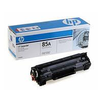Заправка лазерного картриджа HP LJ P1102/P1100/M1214/M1212/M1210 (СЕ285А)