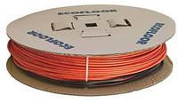Электрический нагревательный кабель для плитки ADSV 10 Вт/м под плитку