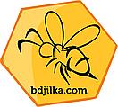 Щедра бджілка