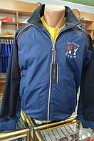 """Мужской спортивный костюм Tommy Hilfiger бренд США в магазине """"SportLife -Mel"""", фото 1"""