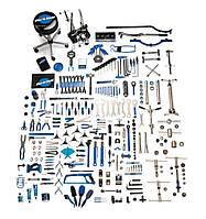 Набор Park Tool для мастерской, профессиональный MK-246