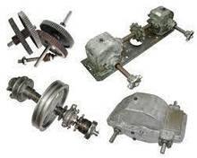 Запасные части зернометателя ЗМ-60,ЗМ-90,ЗМ-100,ЗМ-120