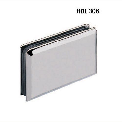 HDL-306 СТЕКЛОДЕРЖАТЕЛЬ (СТЕКЛО/СТЕНА)