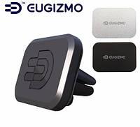 Держатель для телефона EUGIZMO  магнитный на дефлектор