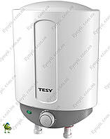 Бойлер Tesy Compact Line GCA 0615 M01 RC