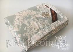 Одеяло легкое летнее