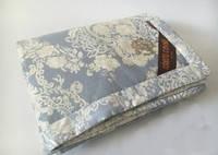 Летние одеяла Сатин