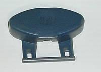 Кнопка для пральної машинки Indesit C00114990