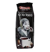Горячий шоколад Torras a la taza (готовое какао в чашку) Испания 180г