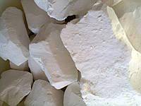 Мел Переяславский,природный упаковка 500 г